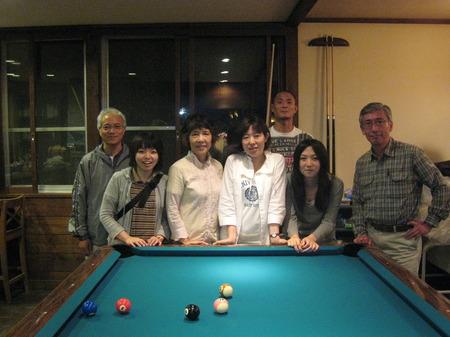 http://panis.jp/assets_c/2009/07/IMG_3482-thumb-450x337-153.jpg